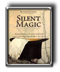 silent-magic