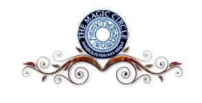CIRCLE-divider