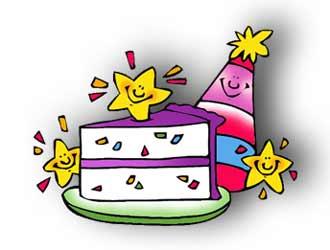 cake.wedge