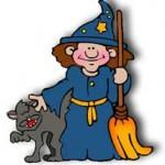 witch.2