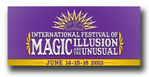FESTIVAL-OF-MAGIC