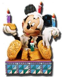 MickeyBD
